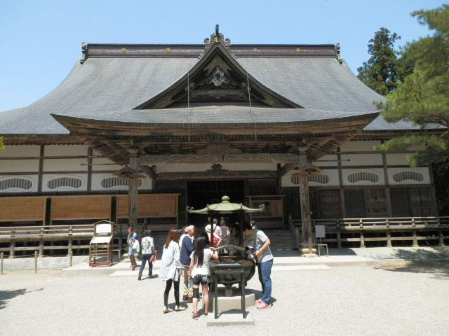 中尊寺の画像 p1_20
